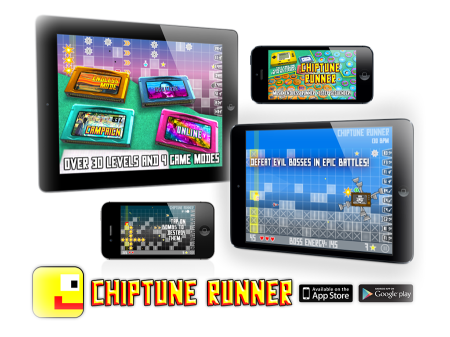 chiptune_runner_promo_900_png